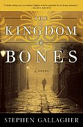 Kingdom Of Bones