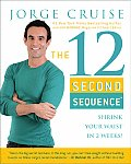 12 Second Sequence Shrink Your Waist in 2 Weeks