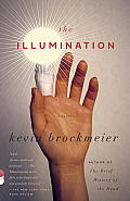 The Illumination (Vintage Contemporaries) Cover