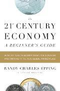21st Century Economy