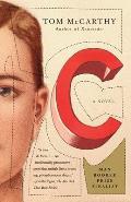 C (11 Edition)