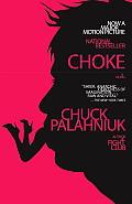 Choke Mti