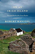 On an Irish Island: The Lost World of the Great Blasket (Vintage)