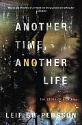 Another Time Another Life The Story of a Crime