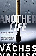 Another Life (Vintage Crime/Black Lizard) Cover