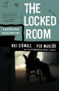 The Locked Room (Vintage Crime/Black Lizard)