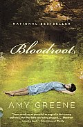 Bloodroot (Vintage Contemporaries) Cover