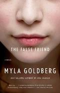 False Friend