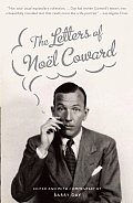 The Letters of Noel Coward (Vintage)