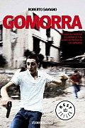 Gomorra: Un Viaje al Imperio Economico y al Sueno de Poder de la Camorra (Best Seller)