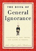 Book of General Ignorance
