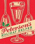 Peterson's Holiday Helper