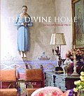 Divine Home Living with Spiritual Objects