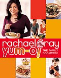 Yum-O! the Family Cookbook