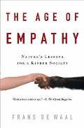 Age of Empathy