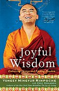 Joyful Wisdom (09 Edition)