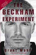 Beckham Experiment