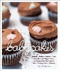 Babycakes Vegan Gluten Free & Mostly Sugar Free Recipes from New Yorks Most Talked About Bakery