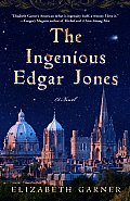 The Ingenious Edgar Jones