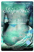 Shipwreck Cover