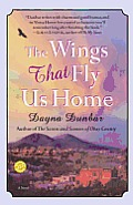 The Wings That Fly Us Home: A Novel Cover