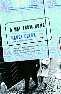 A Way from Home: A Novel Cover