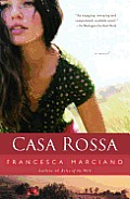 Casa Rossa Cover