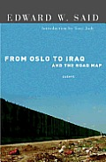 From Oslo to Iraq and the Road Map [Electronic Resource] Cover