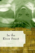In the River Sweet Cover