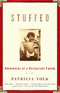 Stuffed: Adventures of a Restaurant Family Cover