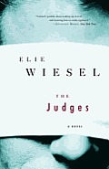The Judges: A Novel Cover
