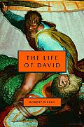 The Life of David Cover