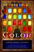 Color: A Natural History of the Palette Cover