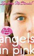 Angels in Pink: Holly's Story Cover