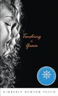 Tending to Grace Cover