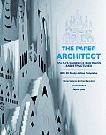 Paper Architect Fold It Yourself Buildings & Structures