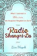 Radio Shangri La