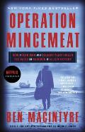 Operation Mincemeat (11 Edition)