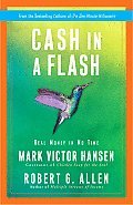 Cash in a Flash Real Money in No Time