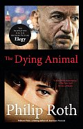 Dying Animal Cover