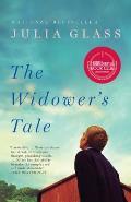 Widowers Tale