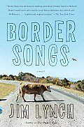 Border Songs (10 Edition)
