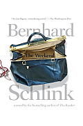 The Weekend (Vintage International) Cover