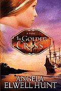 Heirs of Cahira O'Connor #02: The Golden Cross Cover