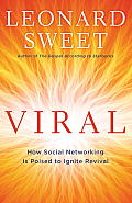 Viral: How Social Networking Is Poised to Ignite Revival Cover