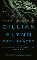 Dark Places: A Novel Cover