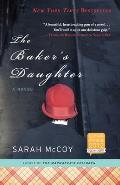 Bakers Daughter