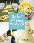 Knot Ultimate Wedding Lookbook