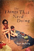 Things That Need Doing