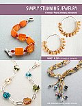 Simply Stunning Jewelry A Treasury Of